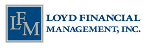 LOYD FINANCIAL MANAGEMENT, INC.
