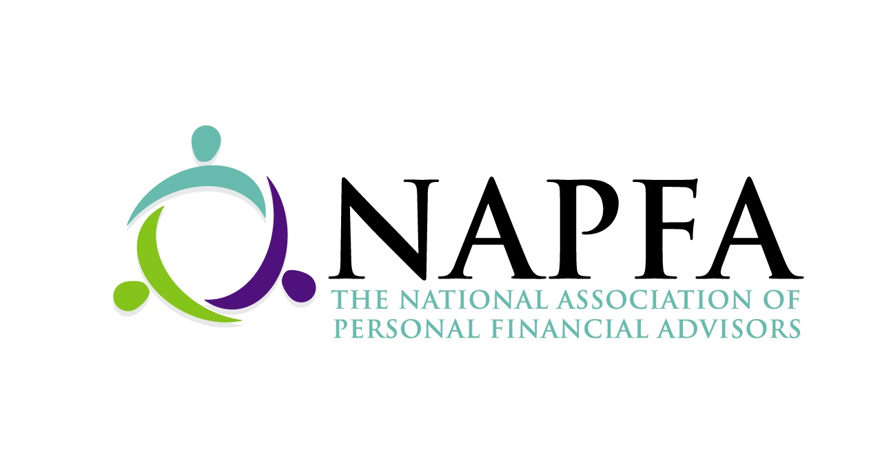 NAPFA, Fee Only